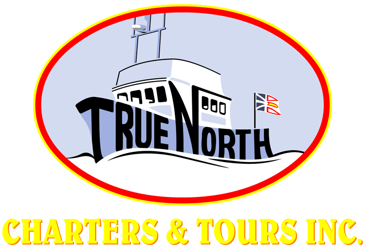 True North Charter & Tours Inc. Welcomes You